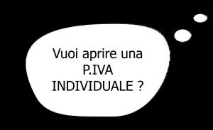 apertura p.iva online