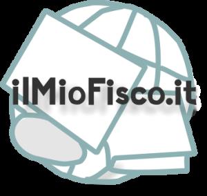 servizi contabili e fiscali e contabilita online