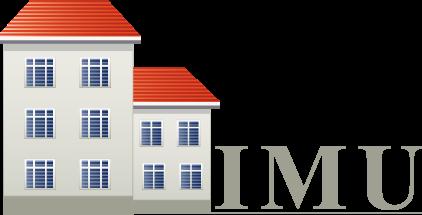 Imposta imu e tasi compila il form per un preventivo for Comodato gratuito imu