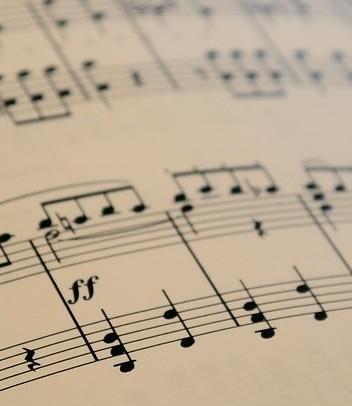 sheet-music-1229481_1280